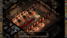 Baldur's Gate 2: Enhanced Edition - Launch Trailer