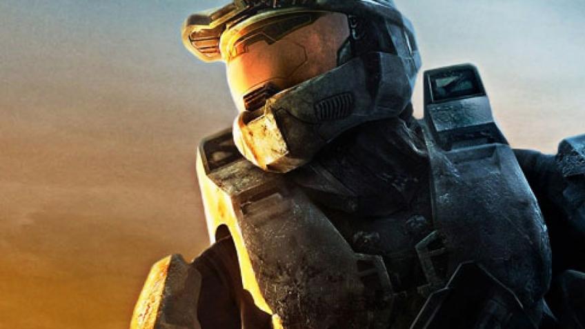 Halo 4  Wikipedia
