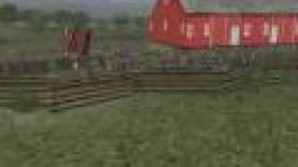 WAR3D2: Gettysburg - Debut Trailer