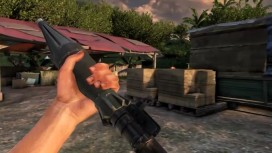 Far Cry 3 - Featurette Episode 2