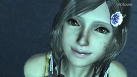 Metal Gear Rising: Revengeance - Hideo Kojima Cut Trailer