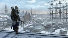 Assassin's Creed3 - Видеомнение