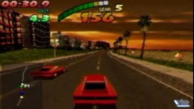 Need for Speed: Hot Pursuit - История сериала