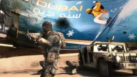 Spec Ops: The Line - E3 2010 Trailer