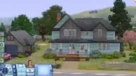 The SIMS 3: Generations - Producer Trailer
