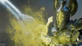 Might and Magic Heroes6 - Трейлер с gamescom 2011 (с русскими субтитрами)