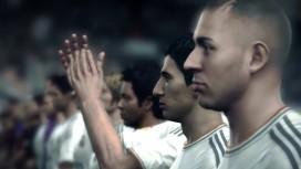 FIFA14 - Living Worlds Trailer