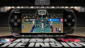 NBA 10 The Inside - Video Dev Diary2