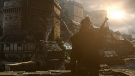 The Witcher 2: Assassins of Kings - Pre-Order Trailer