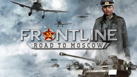 Frontline: Road to Moscow - Trailer