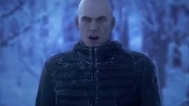 Hitman (2015) - E3 2015 Trailer