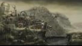Machinarium - Debut Gameplay
