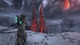 Dead Space3 – Победи страх