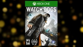 Xbox Live Gold. Трейлер про июньские игры