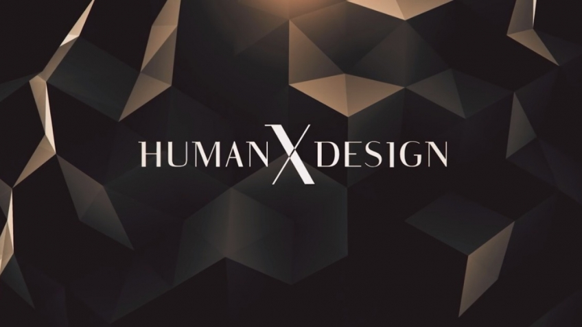Deus Ex: Mankind Divided - Human by Design Documentary