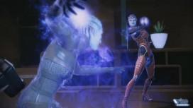 Лучшие сюжеты «Видеомании» за 2010 год - Mass Effect2