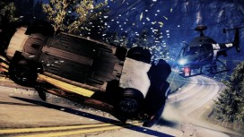 Need for Speed: Hot Pursuit - On Tour Chicago Trailer