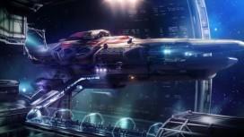 Sid Meier's Starships - Teaser