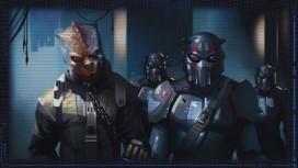 Star Wars The Old Republic - Timeline 6