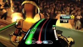 DJ Hero - DLC Trailer2