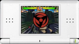 Naruto Shippuden: Ninja Destiny2 - Trailer4