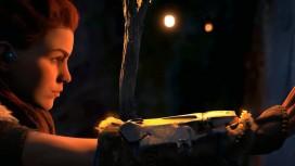 Horizon: Zero Dawn - Secrets of the Past Trailer