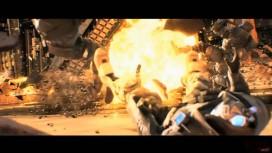 Prototype2 - Трейлер с Comic-Con 2011 (с русскими субтитрами)