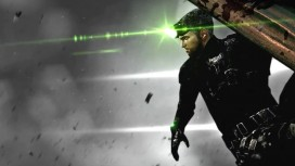 Tom Clancy's Splinter Cell: Blacklist - Abilities Trailer