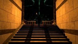 Jekyll & Hyde (2010) - Trailer