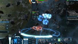 Star Trek Online - Space Combat Part1