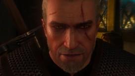 Ведьмак 3: Дикая охота - Elder Blood Trailer