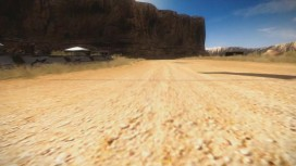 Colin McRae DiRT 2 - Trailer 3