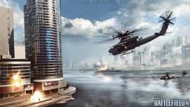Battlefield4 - Preview