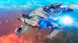 Star Conflict - Детонация