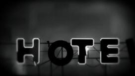 Limbo - Vita Trailer