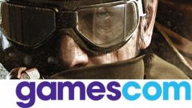 Главное с gamescom 2014, часть3