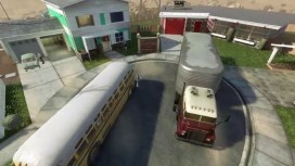Call of Duty: Black Ops2 - Nuketown 2025 Map Launch Trailer