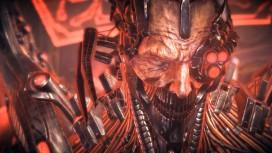 Bombshell - E3 2015 Gameplay Trailer
