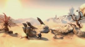 Trine 2 - Director's Cut Launch Trailer