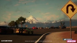 Forza Horizon - Launch Trailer