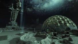 Call of Duty: Black Ops - Rezurrection BTS Trailer