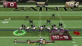 Madden NFL 10 - Dev Diary
