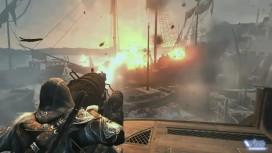 E3 2011 - Обзор пресс-конференции Ubisoft