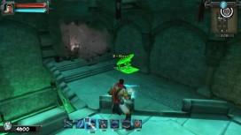 Orcs Must Die - Trap Spotlight: Spring Trailer