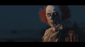 The Bureau: XCOM Declassified - Aftermath Trailer