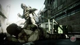 Battlefield 3: Close Quarters - Trailer (на русском языке)