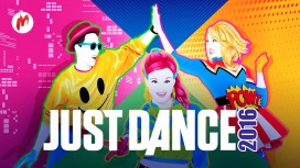 Just Dance 2016 - Танцевальный баттл «Игромании». Четвертая битва