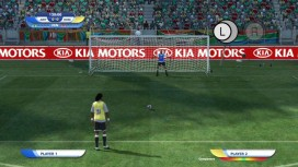 FIFA World Cup 2010 South Africa - Tutorial Trailer 3