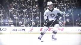NHL13 - Road To NHL Trailer