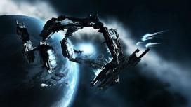 EVE Online - Пророчество